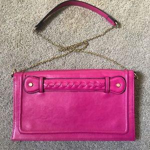 Sam & Libby Crossbody purse